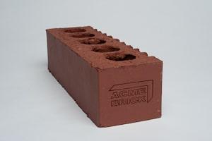 20110819-BricksStephanie-16