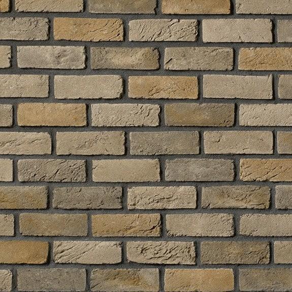 _Media_Default_ProductImage__Cultured-Brick-Handmade-Moroccan-Sand