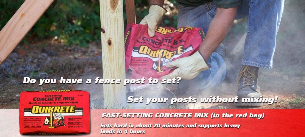 Fast-Setting-Concrete-Mix_2
