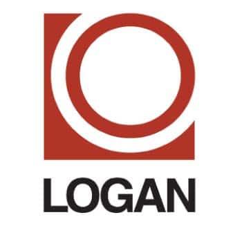 Logan-Clay-Pipe_260994_image