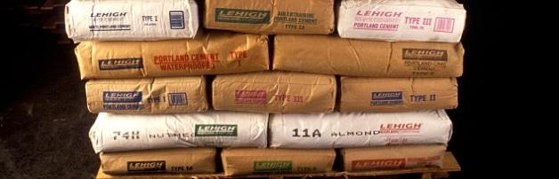 lehigh_cement_bags_resized