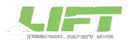 lift_safety