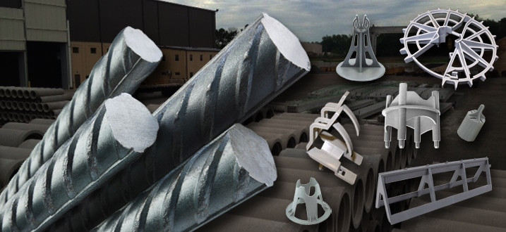 precast_products