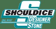 shouldice-designer-stone-logo